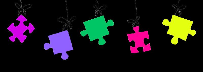 Starters Begeleiding - Mentoring - Coaching - Consulting - Inspiratie