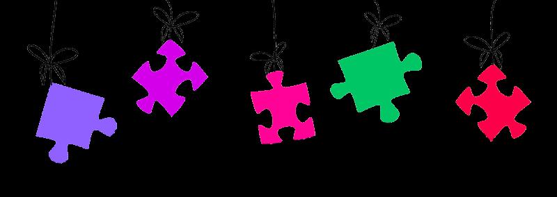 Brainstorming - Sparringpartner - Vertrouwenspersoon - Ondersteuning - Motivatie